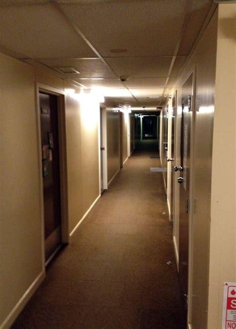 Dorm Room Webcam - daily life in antarctica antarctic uavs