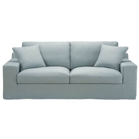 blue grey sofa rooms