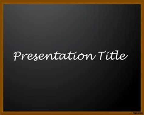 powerpoint board template school board powerpoint template
