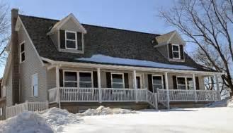 amish built homes pre built cabins in ky studio design gallery best