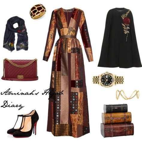 Shanias Dress Ik Maxi Dress Dress Muslim 405 best images about muslimah fashion on maxi dresses caftans and dress