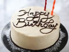 Ordering birthday cakes in nyc the complete guide birthday cake blog