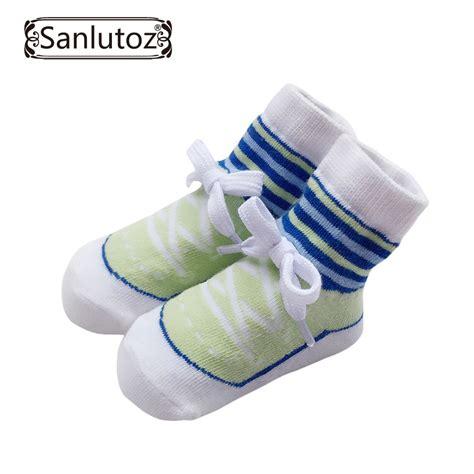 baby sneaker socks buy wholesale baby sneaker socks from china baby