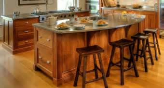 Kitchen Islands And Breakfast Bars custom kitchen islands kitchen islands island cabinets