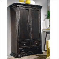 Pictures Of Armoires Armoire Furniture Furniture Gallery