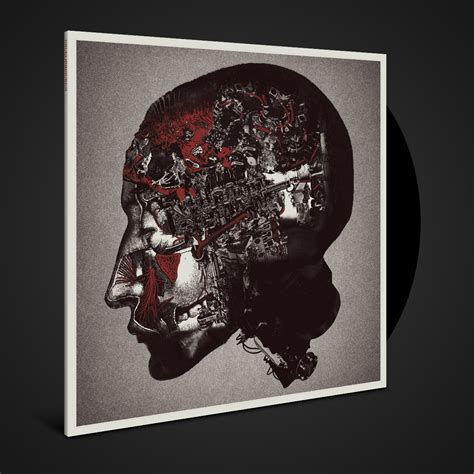 Cd St002 realise st002 special offer vinyl includes