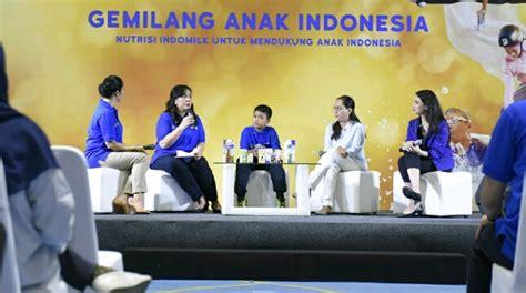 film animasi garuda gemilang indomilk dukung sekitar 500 ribu anak indonesia capai