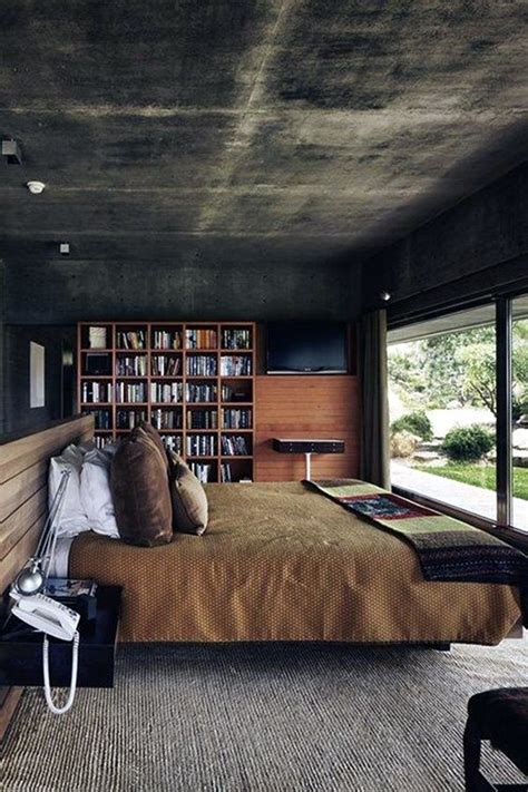 Mens Room Decor Best 20 S Bedroom Decor Ideas On