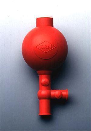 Pipet Filler Rubber Bulp Pipette 100 Ml flip 195 194 174 pipet filler