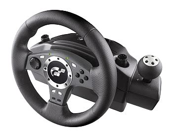 volante logitech driving pro wanted logitech driving gt or pro