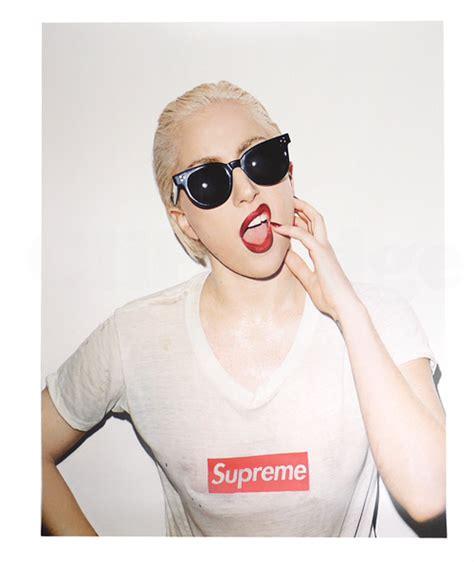 gaga supreme style gaga supreme bag