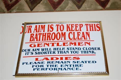 funny names for bathroom veru funny animals n ppls 2 xcitefun net