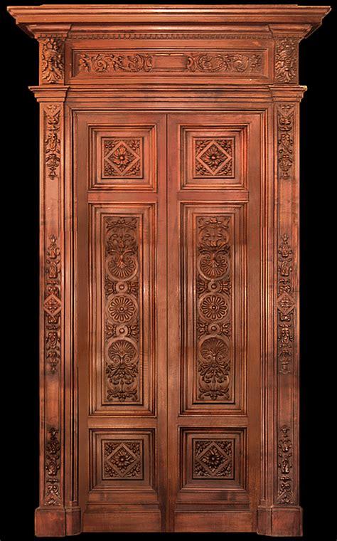Ornate Front Doors Antique Doors Warehouse Bars Antique Bars Antique Mantels Antique Pub Decor