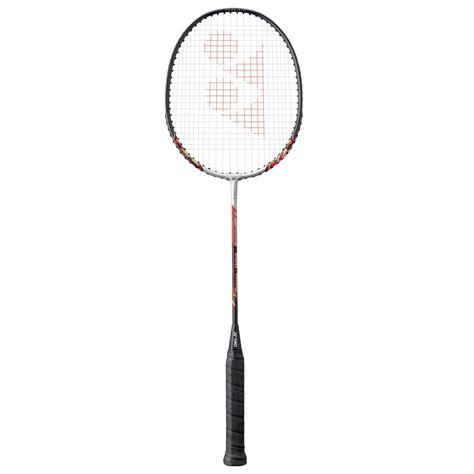 Raket Yonex Duora 10 By Kifli Shop yonex power 3 badminton racket sweatband