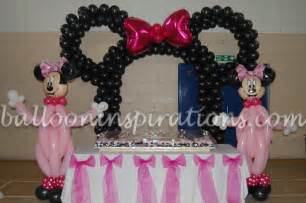 minnie mouse decorations minnie mouse decorations favors ideas