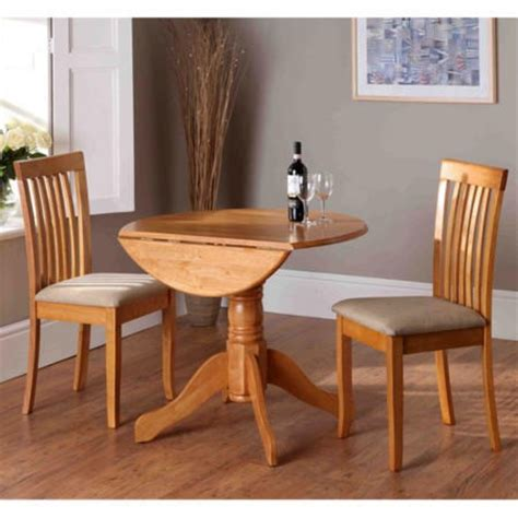 Wilkinson Dining Table Wilkinson Furniture Brecon Drop Leaf Dining Table In Furniture123