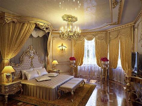 wonderful bedroom the most elegant in addition to 25 sleek and elegant bedroom design ideas