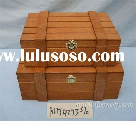 woodworkers wholesale small wood boxes in bulk woodworking plans