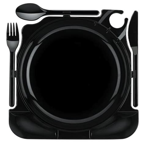 C And K Swegger 26 Cm Black cater plates ps 27 cm x 26 5 cm x 2 8 cm schwarz