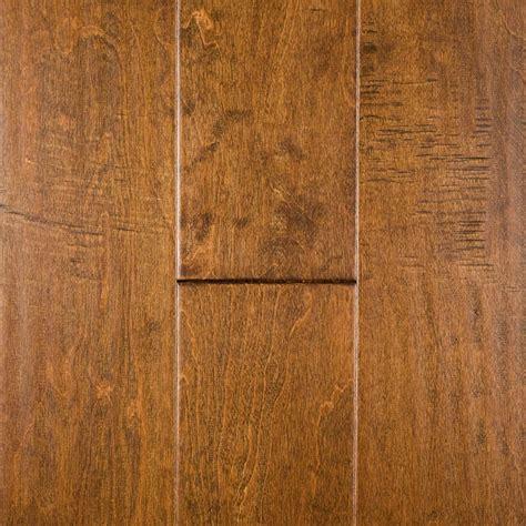 stonewood jamaica birch