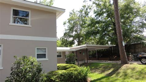 1 bedroom apartments in tallahassee fl 100 tallahassee one bedroom apartments jackson