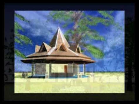tutorial animasi lumion full download proyek animasi perancangan 3