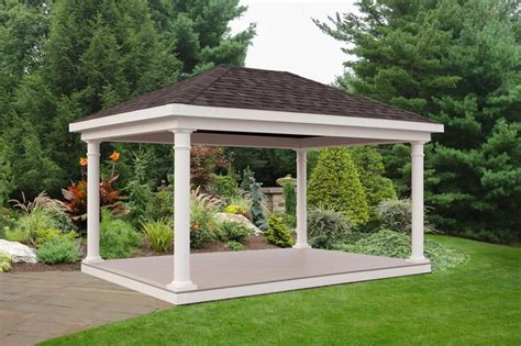 white gazebo for sale purchase gazebos for sale for the best exterior decoration
