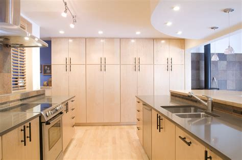 beautiful kitchen floor to ceiling kitchen cabinets with
