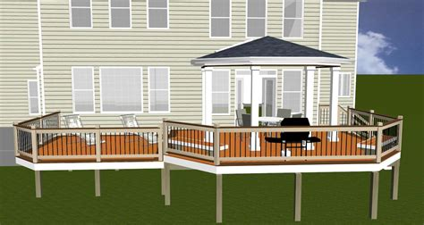 porch blueprints an open porch covered porch or screened porch that is
