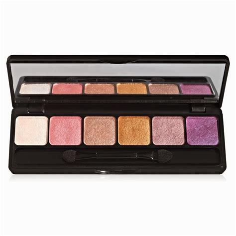 E L F Studio Prism Eyeshadow e l f studio prism eyeshadow sunset essences