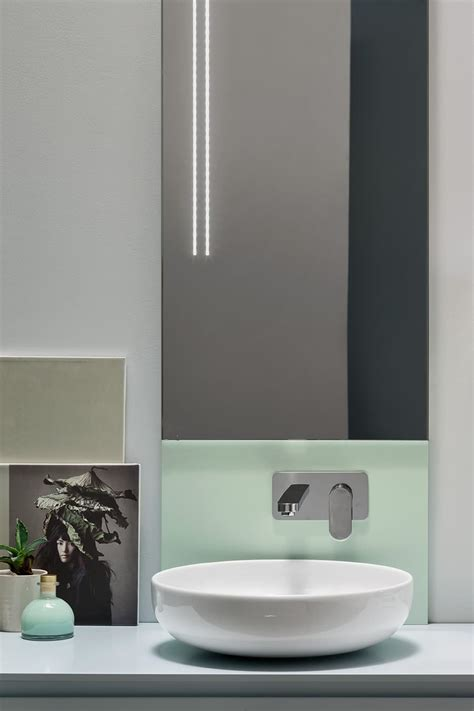 rubinetti moderni bagno moderno idee e consigli su come arredarlo a casa