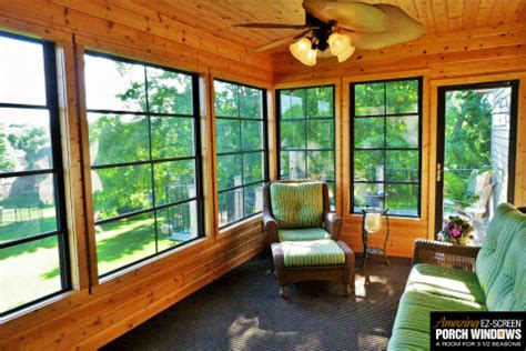 Cost Of Sunroom In Canada Photo Gallery Amazing Ez Screen Porch Windows