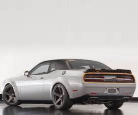 Halo Can Lights 2018 Dodge Challenger Release Date Specs Engine
