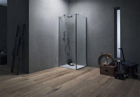 cabine doccia angolari cabina doccia angolare palau