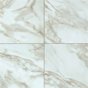 rossini marble gray mist d4380 luxury vinyl