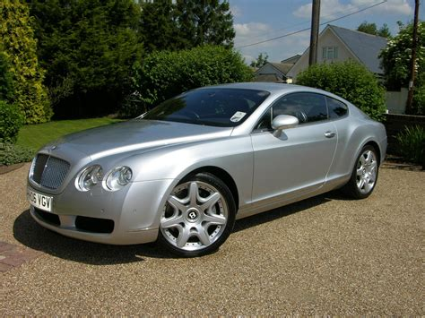 how does a cars engine work 2006 bentley continental gt parking system file 2006 bentley continental gt mulliner flickr the car spy 8 jpg wikimedia commons