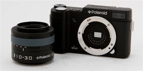 Cetak Foto Ala Polaroid Mini Size polaroid unleashes the android powered im1836