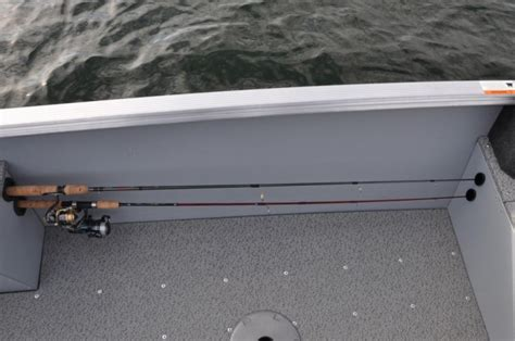 erie outfitters boat sales lund boats aluminum fishing boats 1750 outfitter autos post