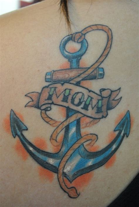 in memory of mom tattoos designs tattoos designs ideas and meaning tattoos for you