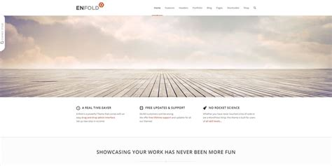 enfold theme boxed top 50 ecommerce shopping cart themes for wordpress
