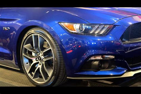 ford impact blue paint code 2017 2018 best cars reviews