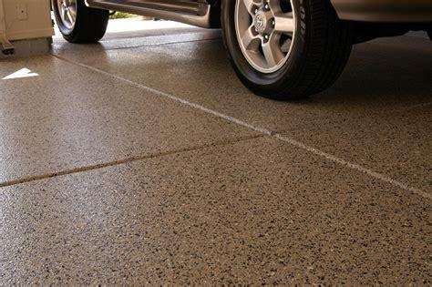 page  epoxy garage floor paint photo gallery