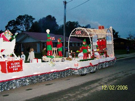 christmas homepage themes parade theme ideas bing images