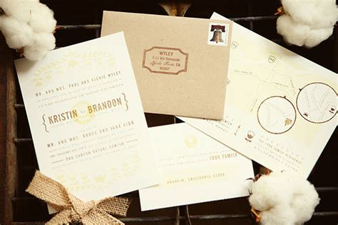 wedding invitations interesting ideas unique wedding invitation card ideascherry cherry