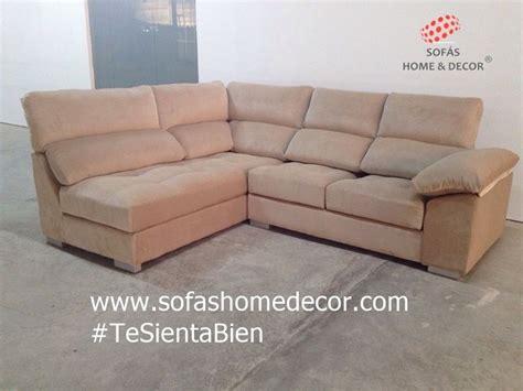 precio de sofas comprar sof 225 s y rinconeras en valencia al mejor precio