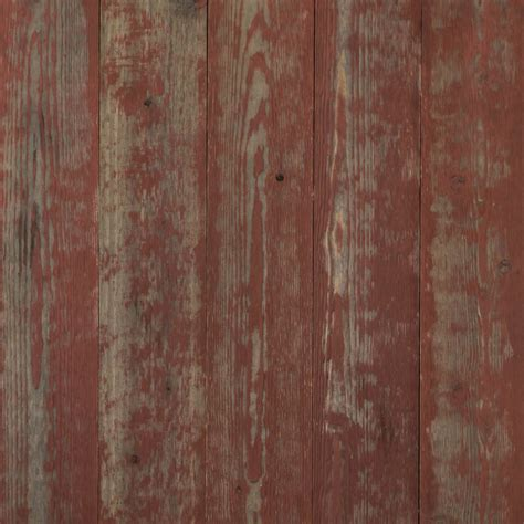 reclaimed wood vs new wood red barn wood wallpaper photo entrancing 80 red barn