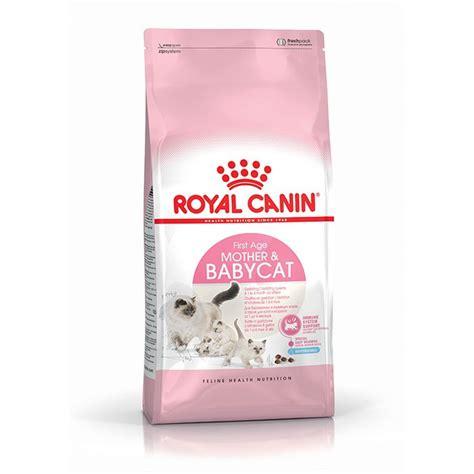 Royal Canin Kitten 2 Kg royal canin feline babycat food 2kg petbarn