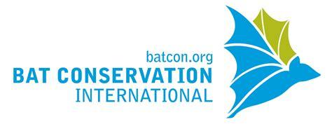 organizations batlife info