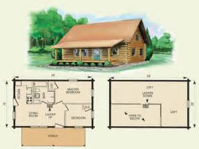 Log Cabin Home Floor Plans small log cabin homes floor plans log cabin kits log home