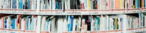 libreria libri usati libri usati di mano in mano